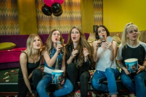 karaoke-v-krasnoyarske