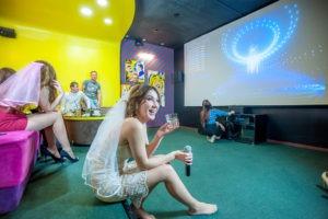 karaoke-adresa-v-krasnoyarske
