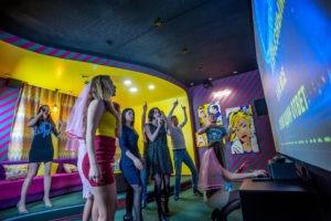 karaoke-klub-v-krasnoyarske