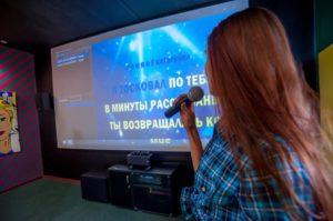 karaoke-restoran-v-krasnoyarske