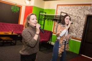 karaoke v krasnoyarske